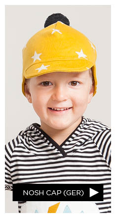 Children_Pattern_Cap_GER