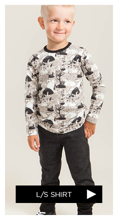 Children_Pattern_SHIRT_longsleeve