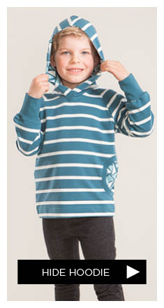 Children_Pattern_HIDE_HOODIE