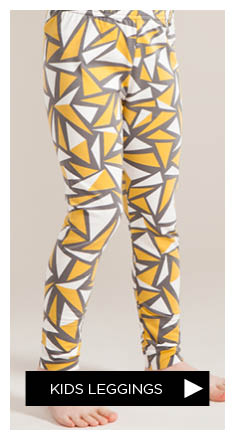 Children_Pattern_LEGGINGS